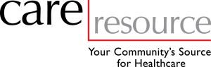 careResource_logo_tagline_2012_rgb