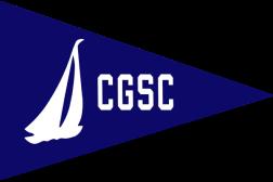 cgsc-burgee-logo-sm