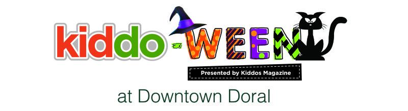 kiddo-ween logo-5