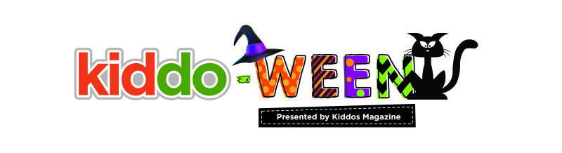 kiddo-ween logo (no downtown doral)