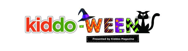 kiddo-ween logo (no downtown doral)