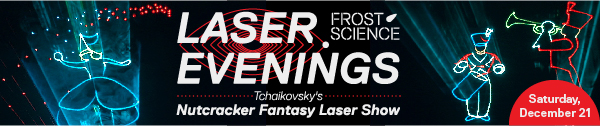 kiddos-Frost-Science-LaserNutcracker-600x125.jpg