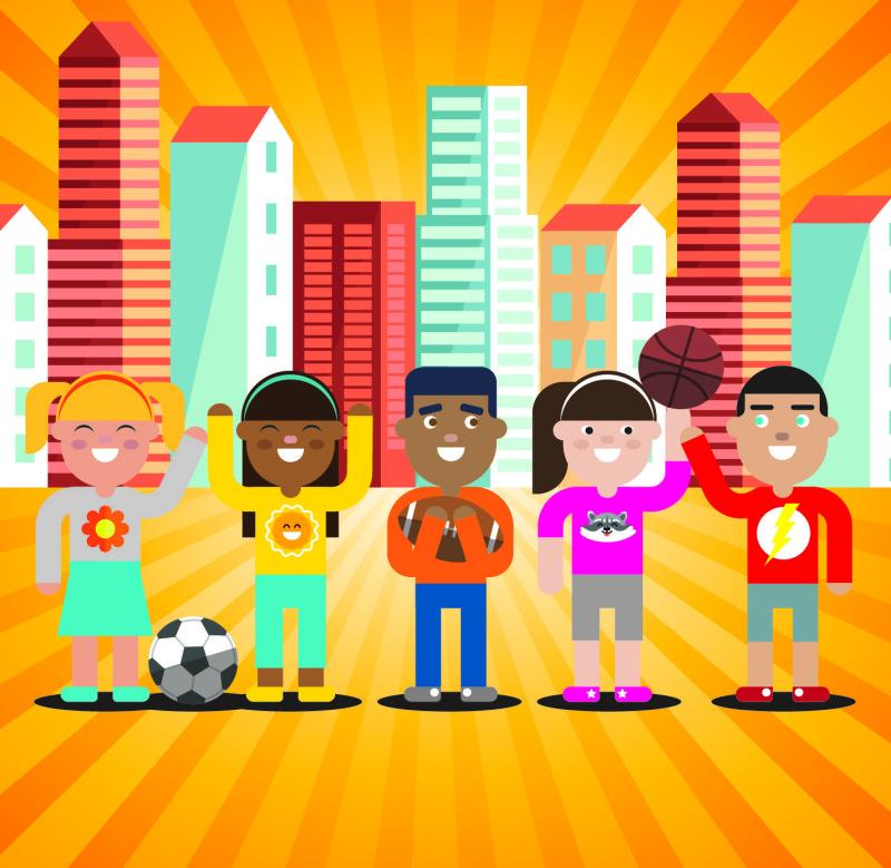 kids-building-sunshine (2)
