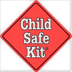 logo child safe