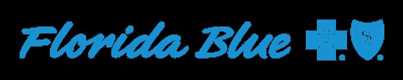 logo-header_bHWOCnd