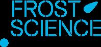 logo_frost