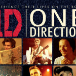one-direction-this-is-us-movie-poster-sized-600x450