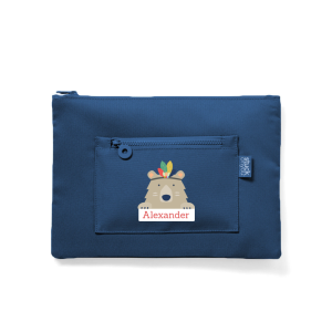 pencilcase_navy_cat
