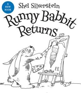 runnybabbit
