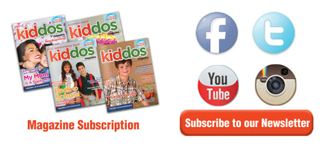 Dcps 2022 23 Calendar.Kiddos Magazine M Dcps Board Approves 2021 2022 School Calendars