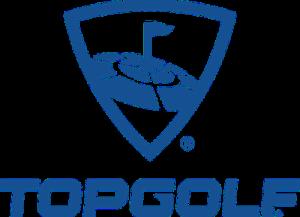 tg-logo-vertical-blue-trademarked-final