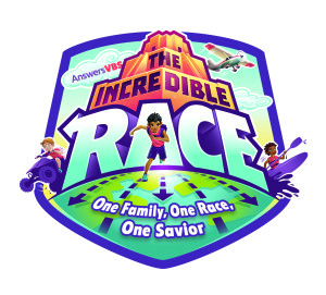 the_incredible_race_logo 2