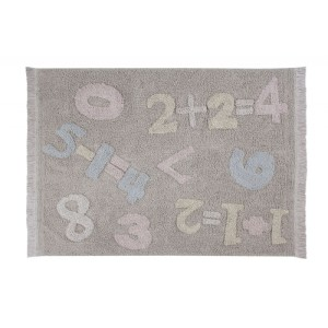 washable-rug-baby-numbers